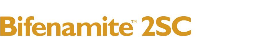 Bifenamite2SC